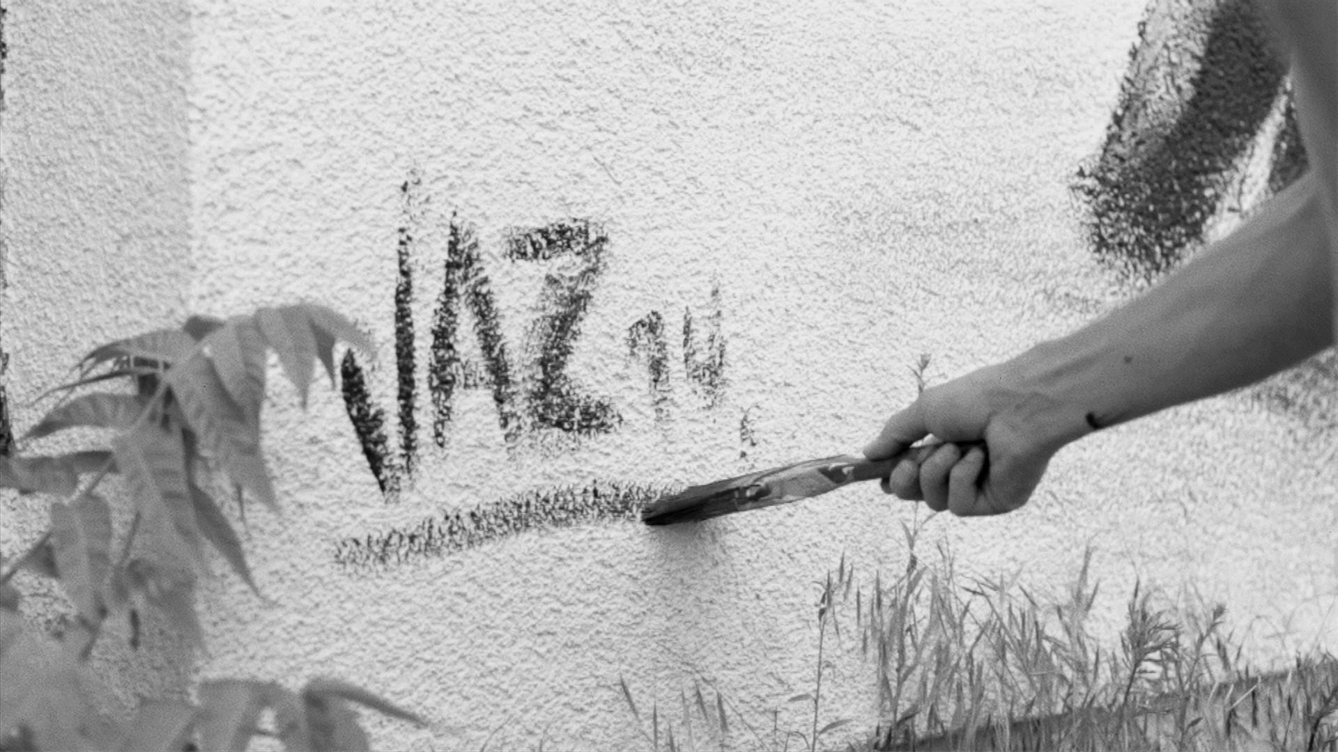 EDITUDE PICTURES Franco Fasoli: JAZ in Berlin